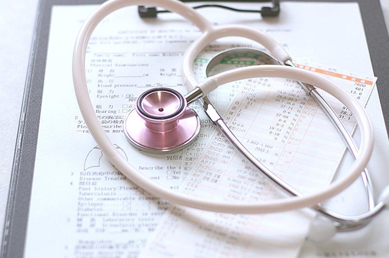 便潜血検査が陽性だったのですが…検査を受けた方が良いでしょうか?