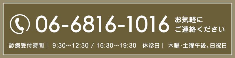 0668161016